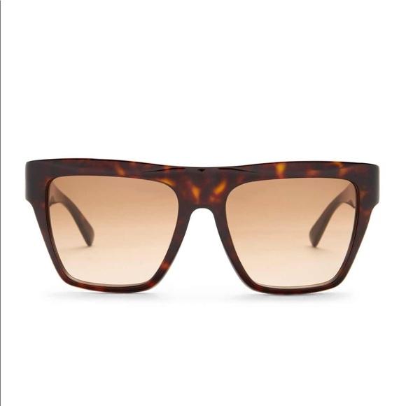 5dc78115fa MCM Women s Retro Acetate Havana sunglasses